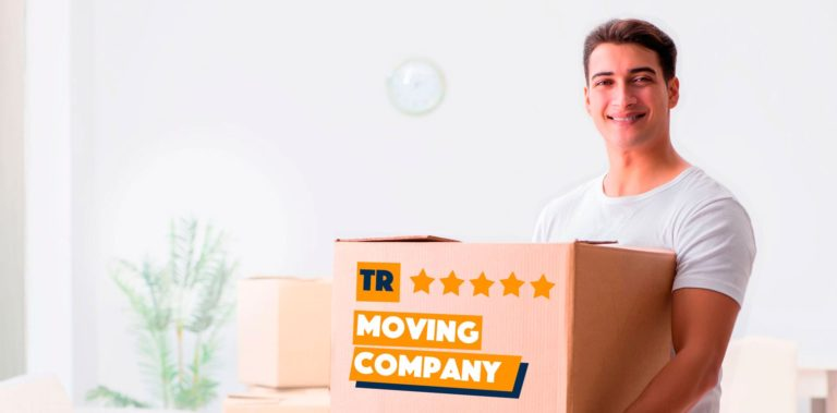 What you need to move – tips